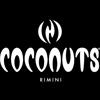 Vai a: Coconuts