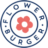Vai a: Flower Burger