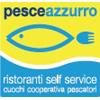 Vai a: Pesce Azzurro
